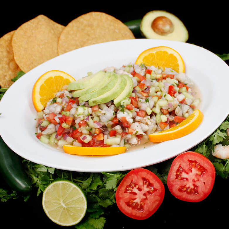 CEVICHES-1